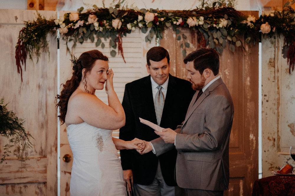 kentucky wedding photography grace e jones photography178.jpg
