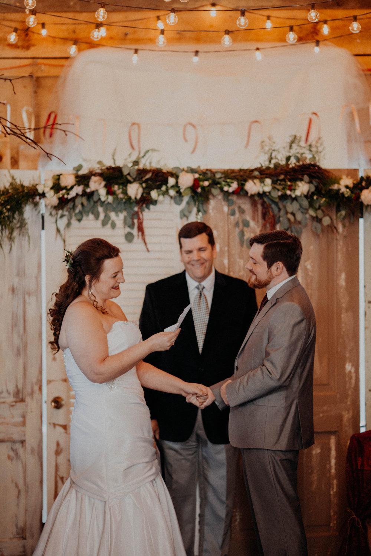 kentucky wedding photography grace e jones photography182.jpg