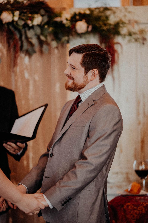 kentucky wedding photography grace e jones photography174.jpg