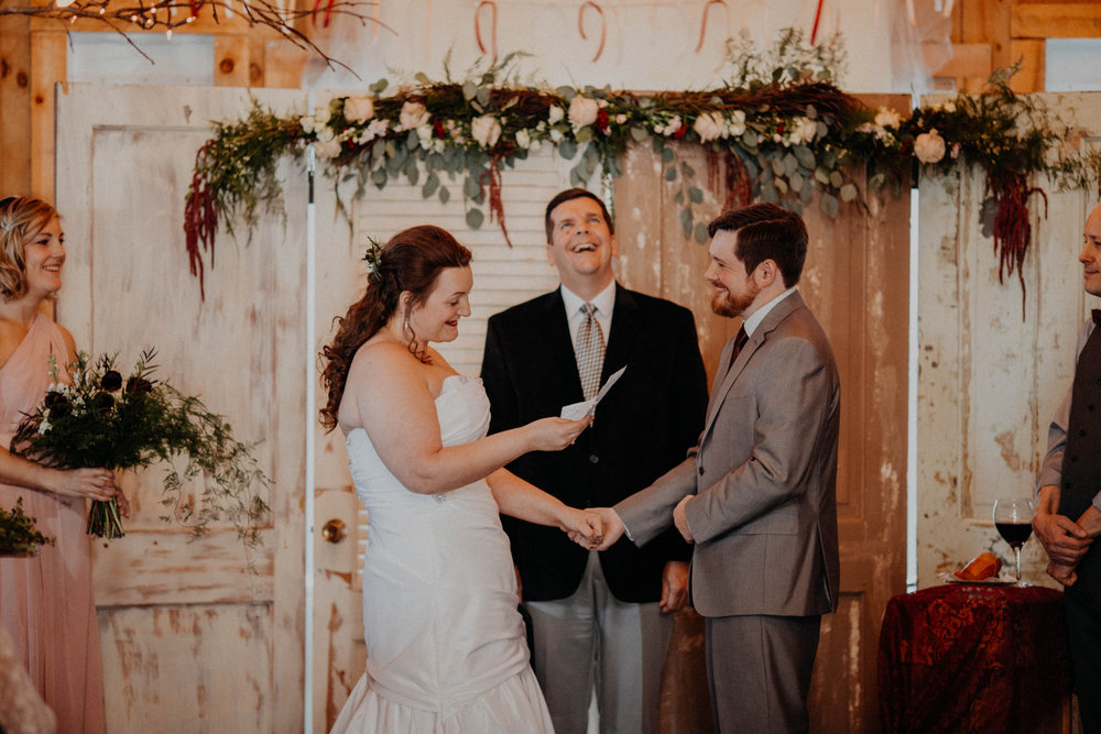 kentucky wedding photography grace e jones photography183.jpg