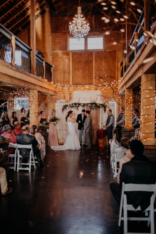 kentucky wedding photography grace e jones photography196.jpg