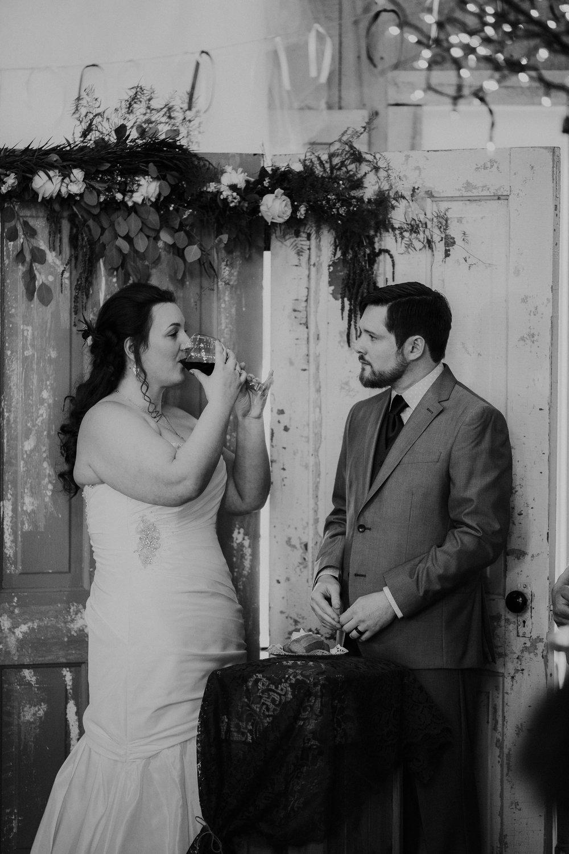 kentucky wedding photography grace e jones photography189.jpg