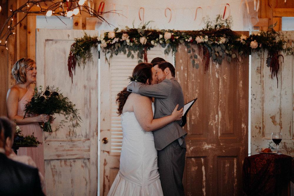 kentucky wedding photography grace e jones photography190.jpg