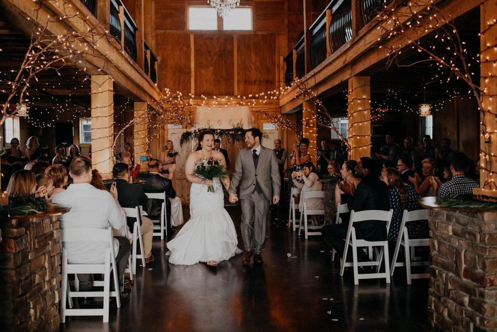 kentucky wedding photography grace e jones photography224.jpg