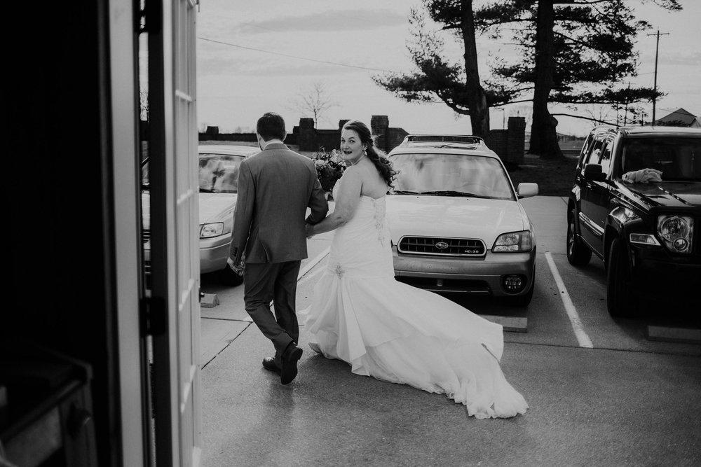 kentucky wedding photography grace e jones photography204.jpg