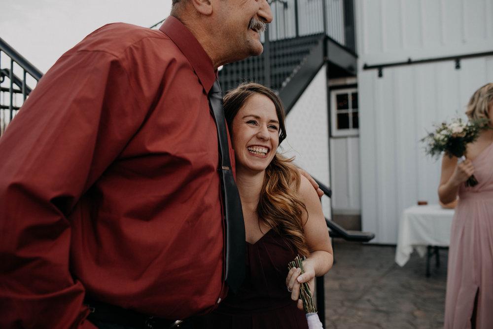 kentucky wedding photography grace e jones photography230.jpg