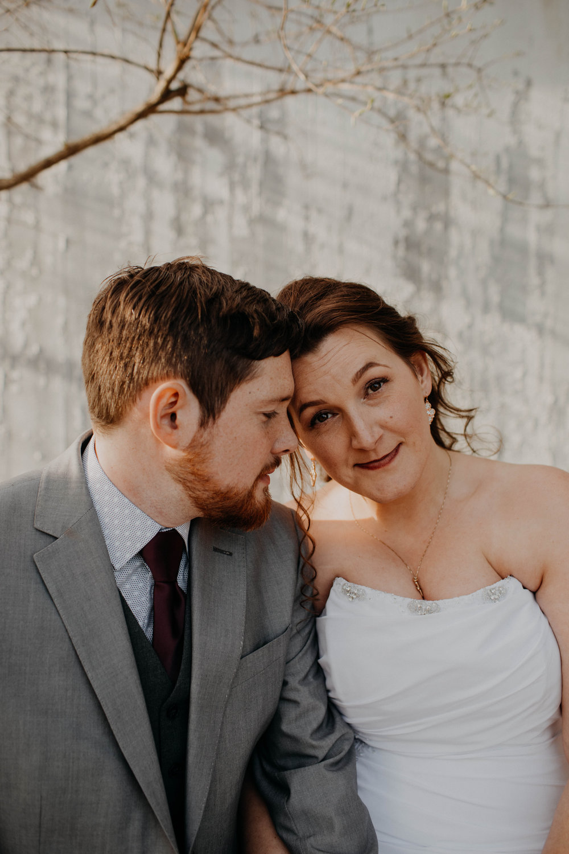 kentucky wedding photography grace e jones photography62.jpg
