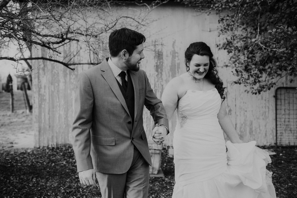 kentucky wedding photography grace e jones photography64.jpg