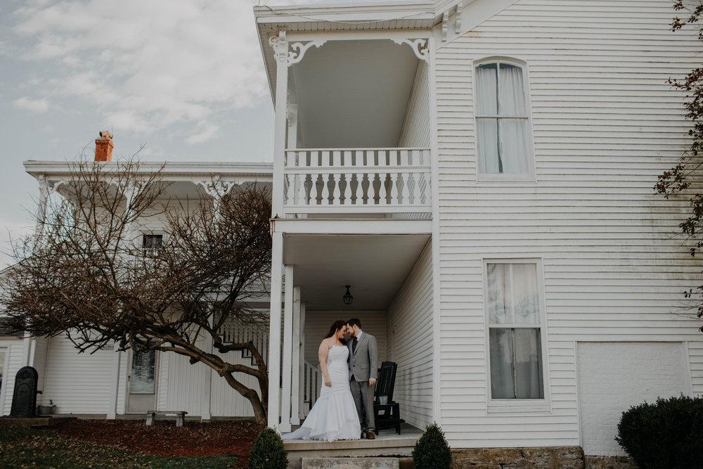 kentucky wedding photography grace e jones photography67.jpg
