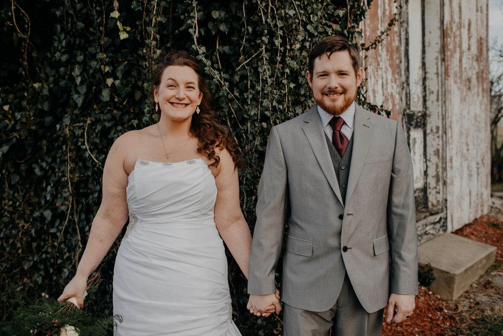 kentucky wedding photography grace e jones photography76.jpg
