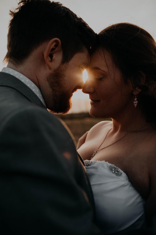 kentucky wedding photography grace e jones photography86.jpg