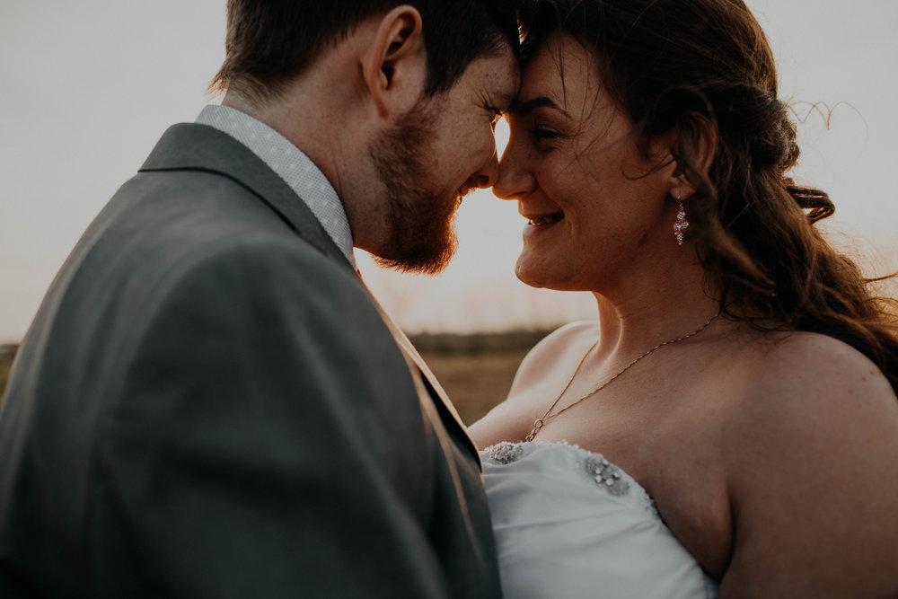 kentucky wedding photography grace e jones photography84.jpg