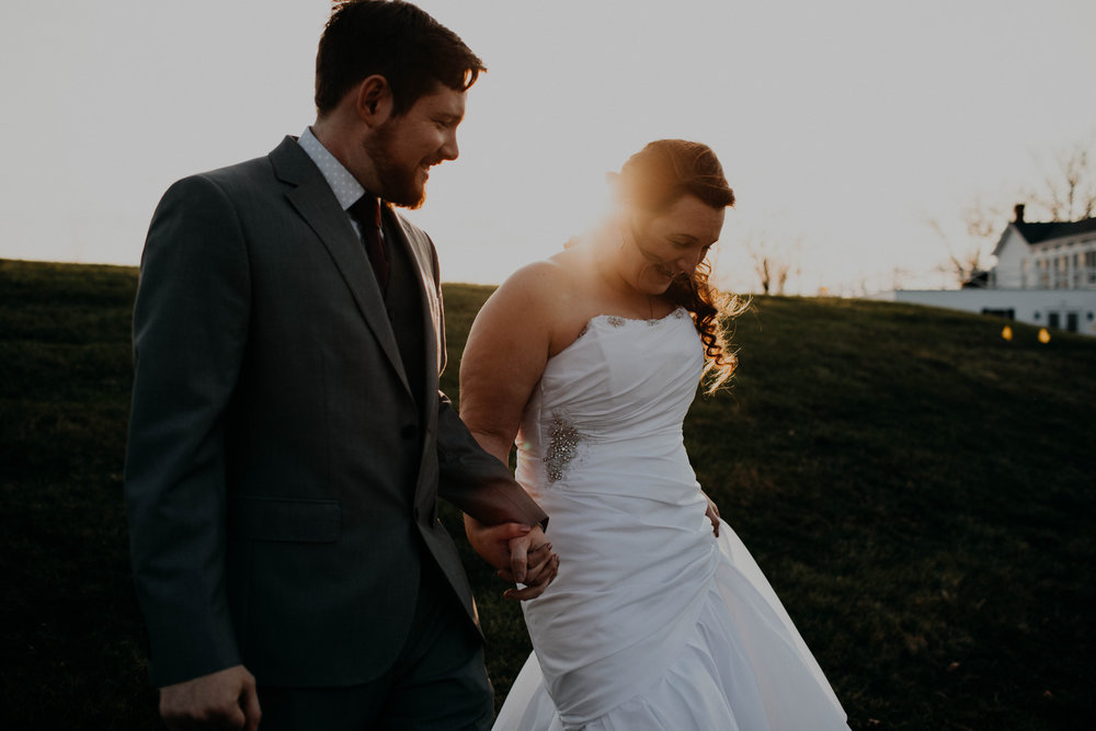 kentucky wedding photography grace e jones photography87.jpg