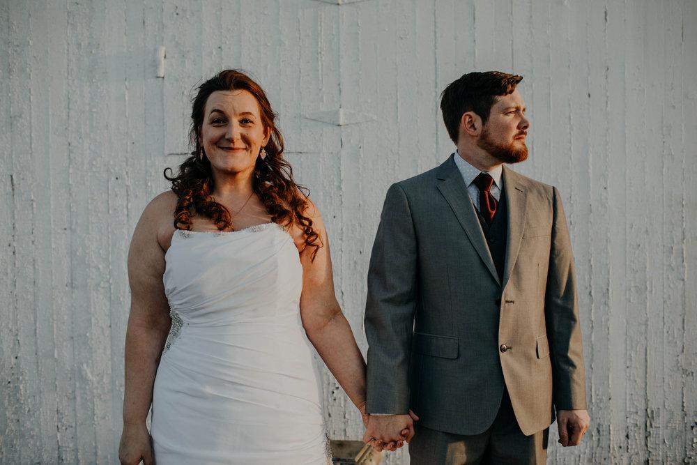 kentucky wedding photography grace e jones photography91.jpg