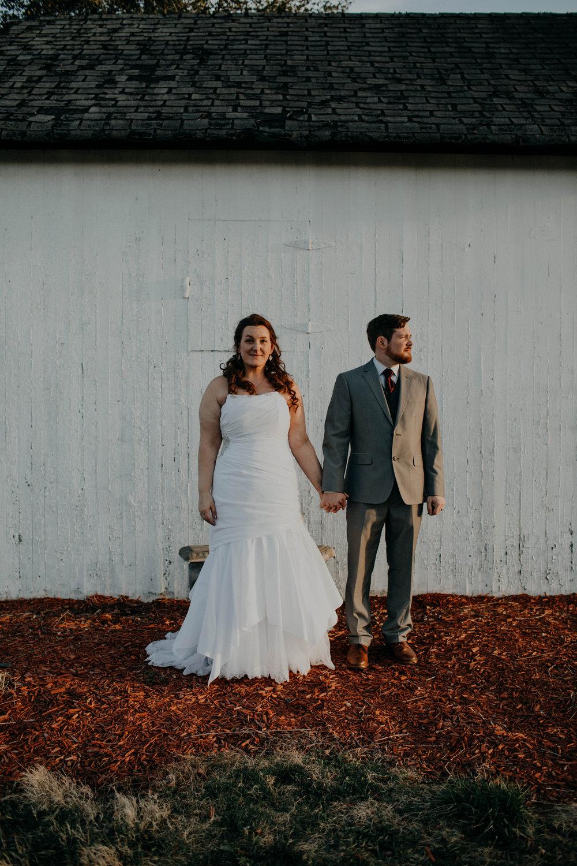 kentucky wedding photography grace e jones photography90.jpg