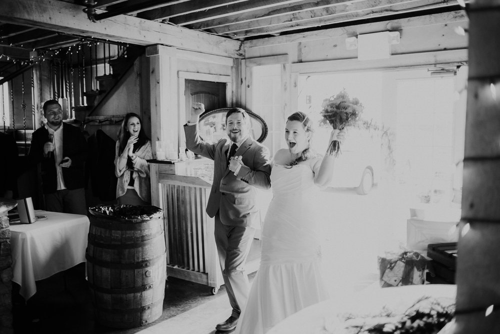 kentucky wedding photography grace e jones photography237.jpg