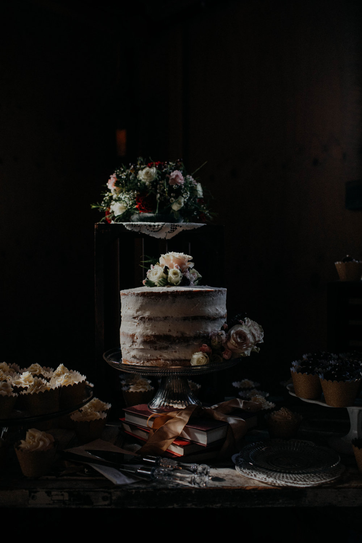 kentucky wedding photography grace e jones photography137.jpg