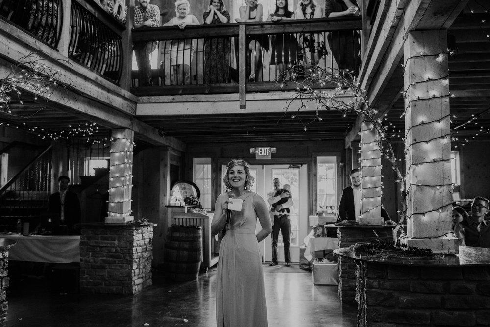 kentucky wedding photography grace e jones photography252.jpg