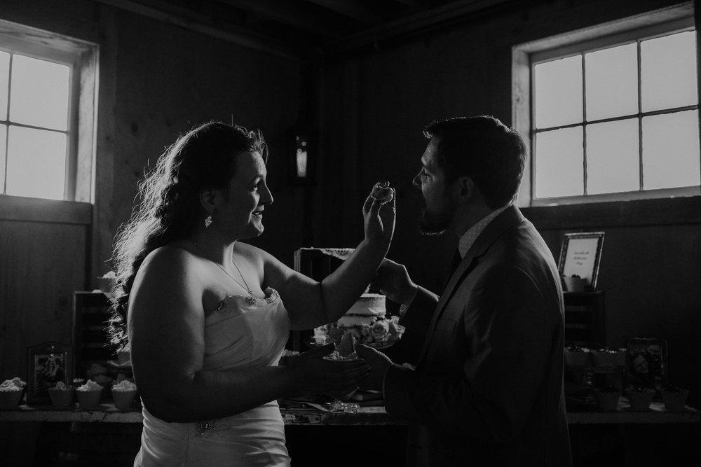 kentucky wedding photography grace e jones photography259.jpg