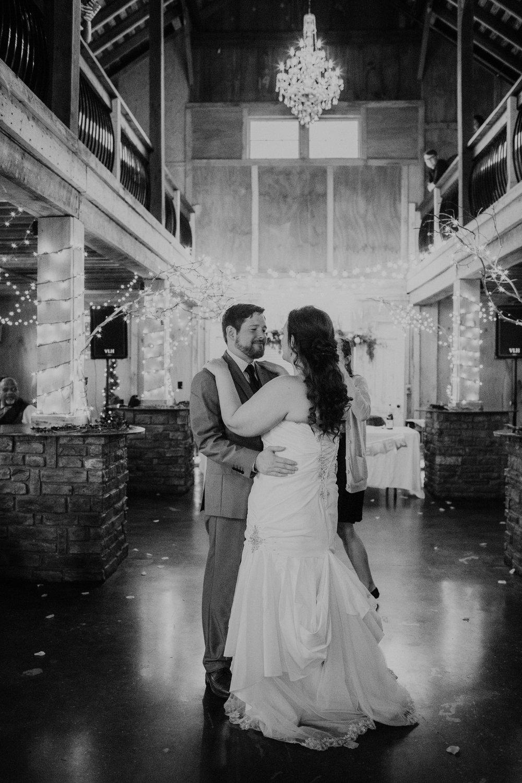 kentucky wedding photography grace e jones photography260.jpg
