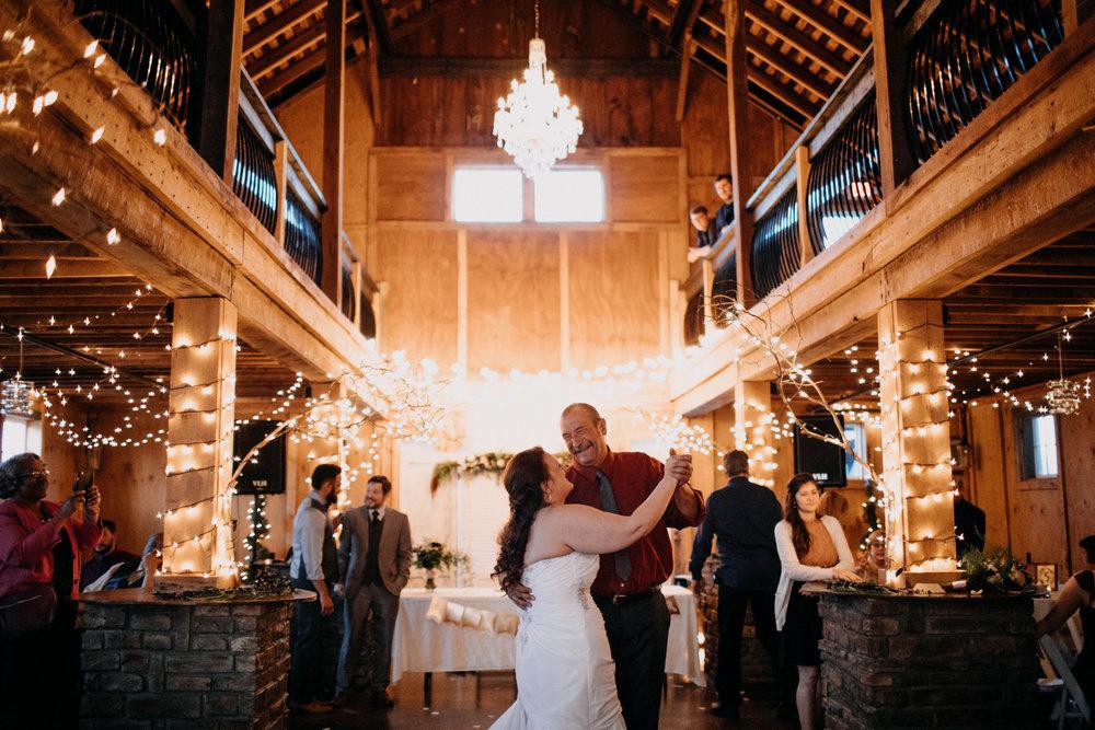 kentucky wedding photography grace e jones photography266.jpg