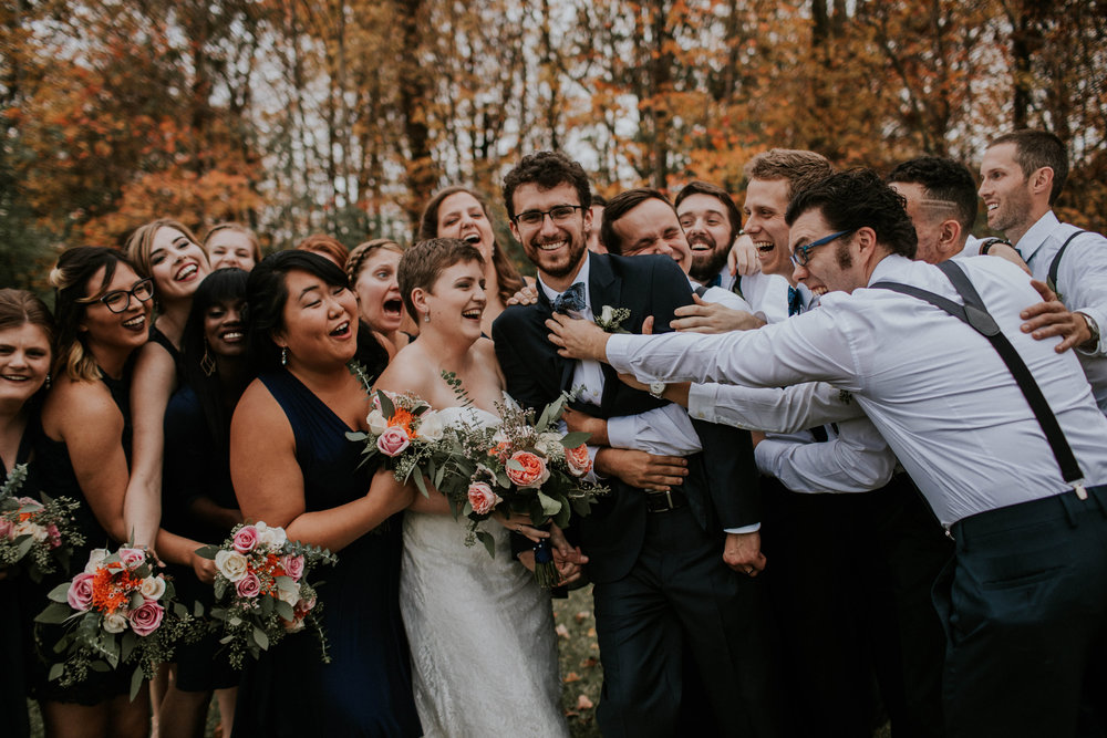 Columbus ohio wedding photographer grace e jones photography real fun joyful wedding81.jpg