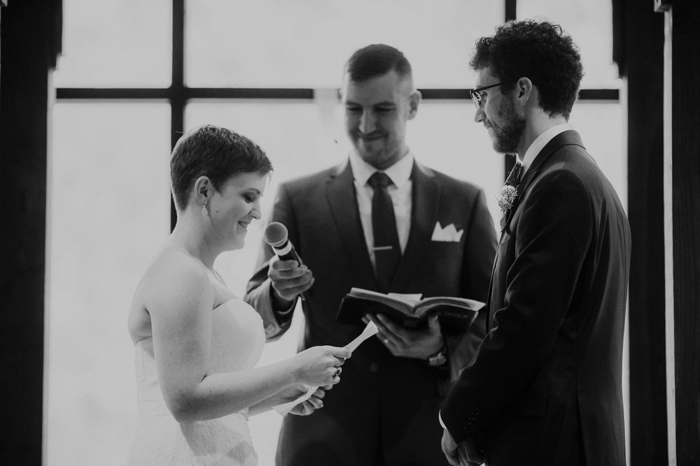 Columbus ohio wedding photographer grace e jones photography real fun joyful wedding88.jpg