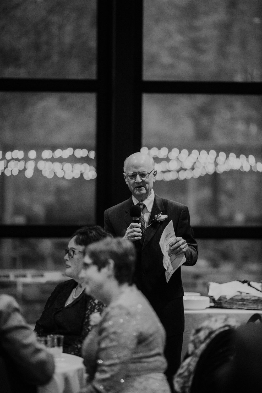 Columbus ohio wedding photographer grace e jones photography real fun joyful wedding118.jpg