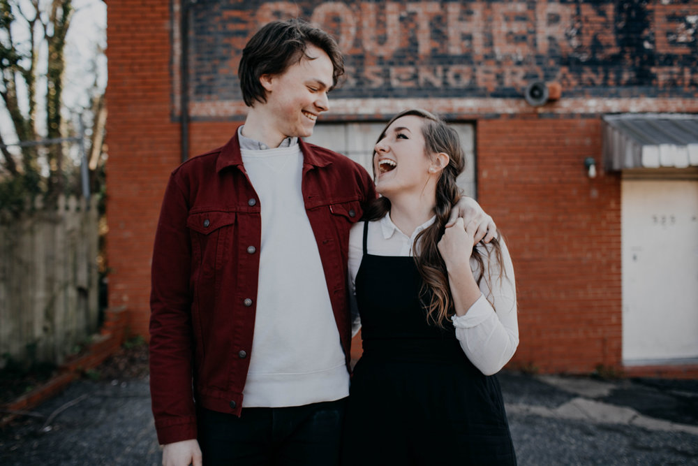 Charlotte north carolina engagement and wedding photographer historic southend grace e jones photographer 3.jpg