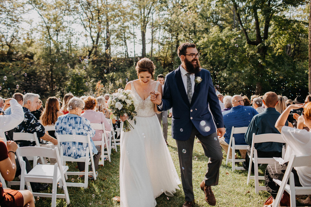 how to hire a wedding photographer — Blog — Grace E  Jones