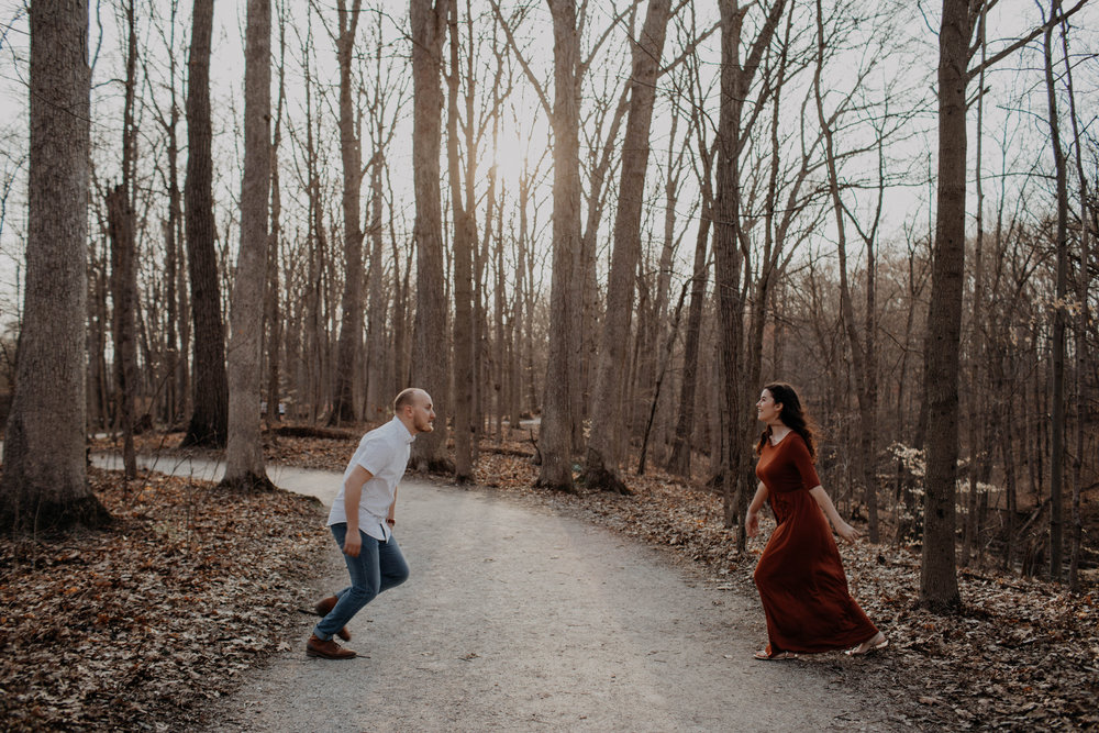 highbanks metro park columbus ohio wedding and couples session photographer11.jpg