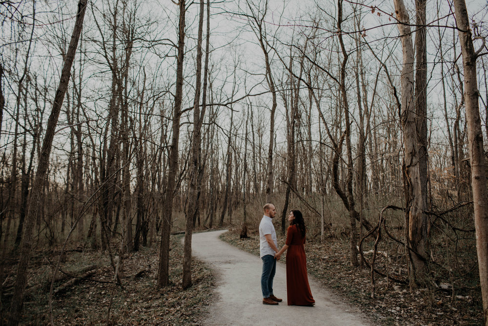 highbanks metro park columbus ohio wedding and couples session photographer39.jpg