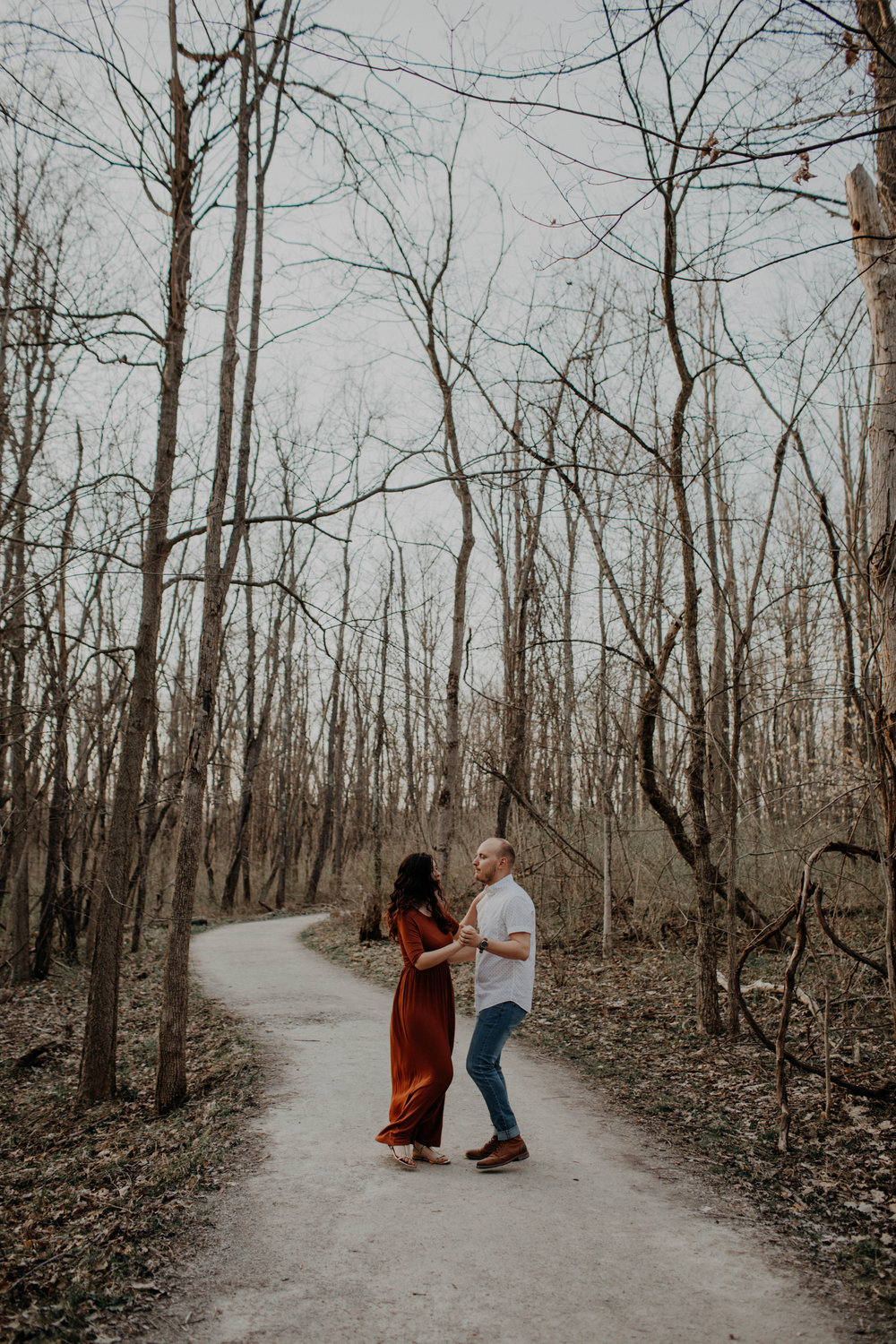 highbanks metro park columbus ohio wedding and couples session photographer41.jpg