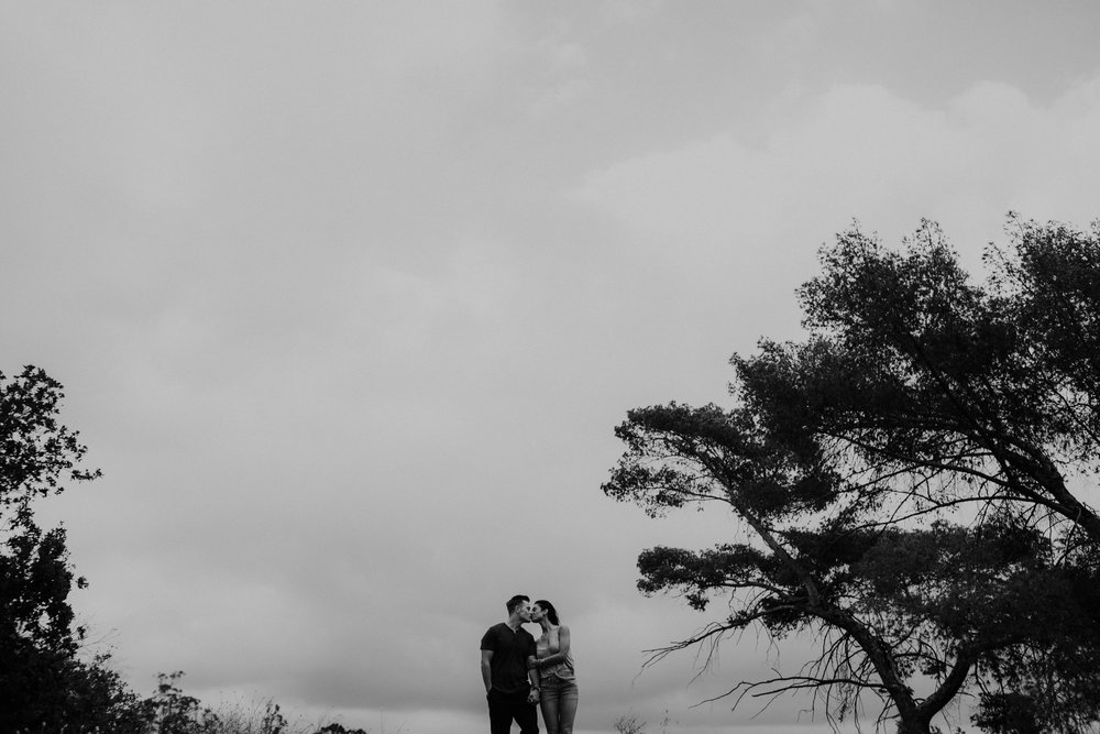 los angeles couples photography session arts district griffith park photo session grace e jones photography73.jpg