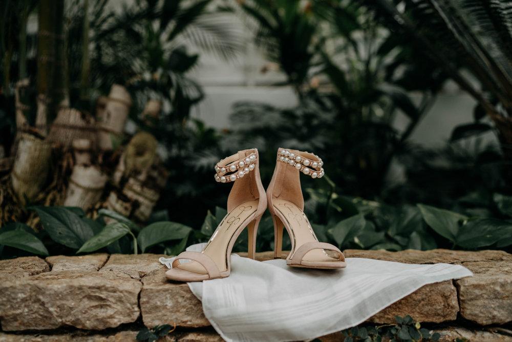 franklin park conservatory wedding columbus ohio wedding photographer grace e jones photography2.jpg