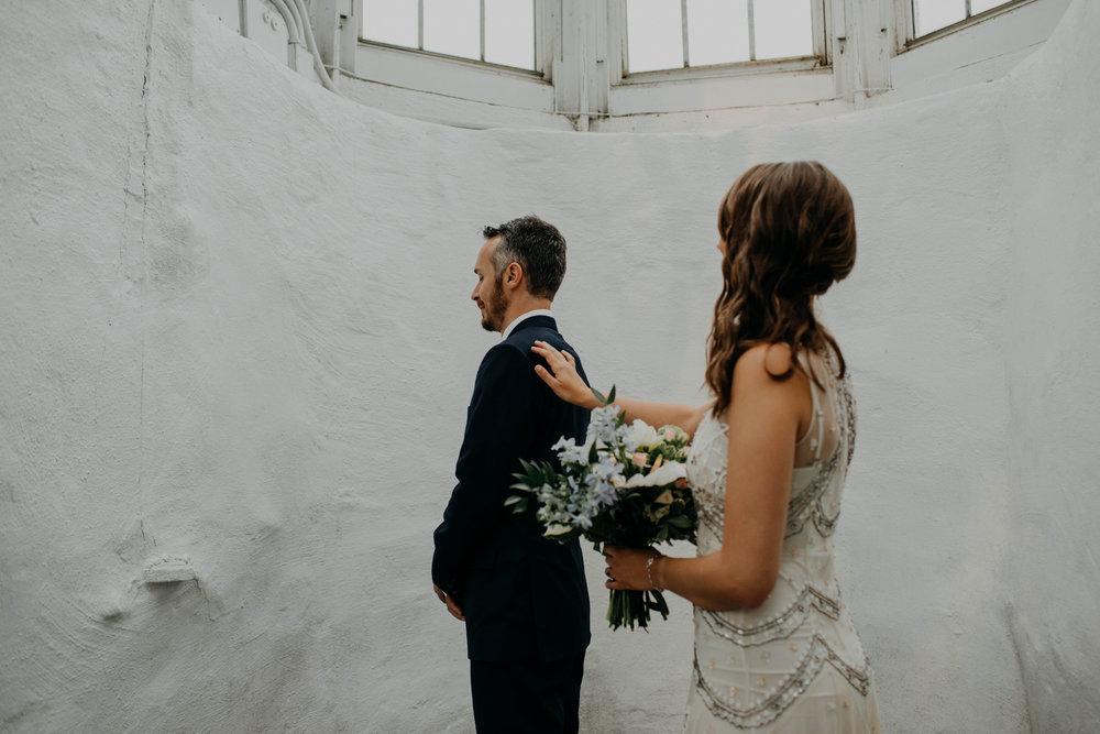 franklin park conservatory wedding columbus ohio wedding photographer grace e jones photography40.jpg