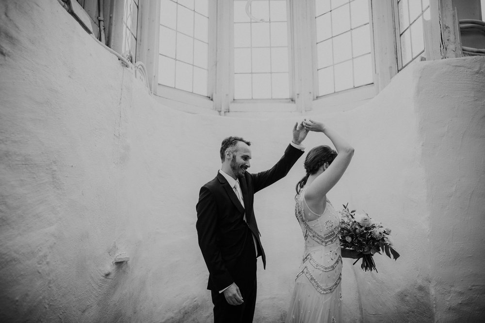 franklin park conservatory wedding columbus ohio wedding photographer grace e jones photography38.jpg