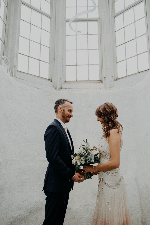 franklin park conservatory wedding columbus ohio wedding photographer grace e jones photography45.jpg