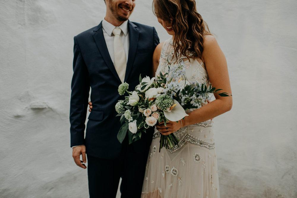 franklin park conservatory wedding columbus ohio wedding photographer grace e jones photography52.jpg