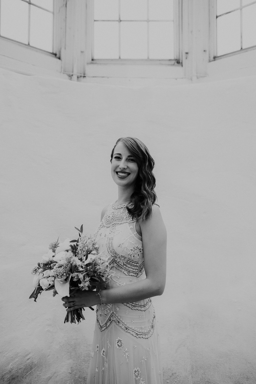 franklin park conservatory wedding columbus ohio wedding photographer grace e jones photography109.jpg