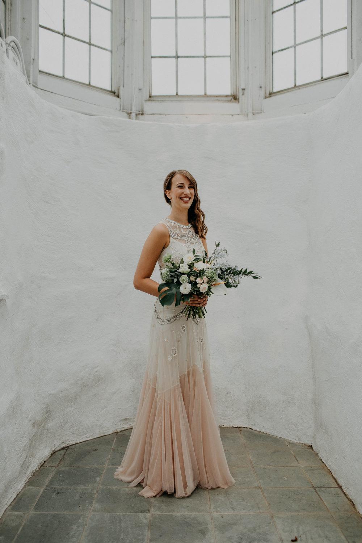 franklin park conservatory wedding columbus ohio wedding photographer grace e jones photography111.jpg