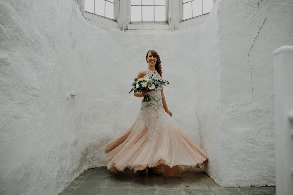 franklin park conservatory wedding columbus ohio wedding photographer grace e jones photography107.jpg