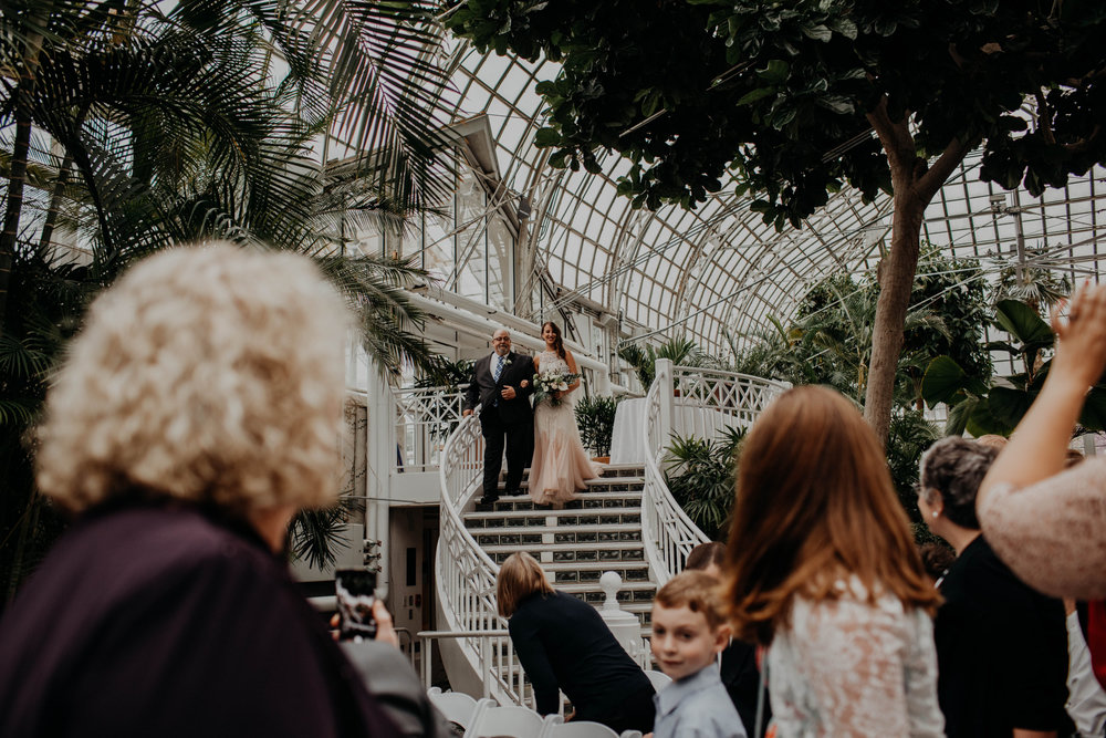 franklin park conservatory wedding columbus ohio wedding photographer grace e jones photography255.jpg