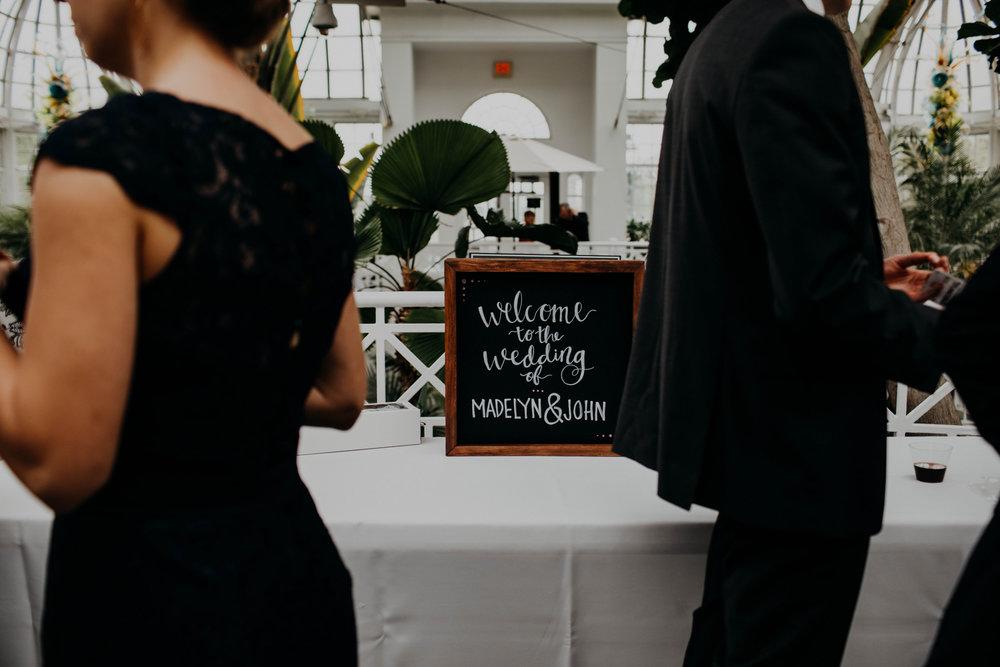 franklin park conservatory wedding columbus ohio wedding photographer grace e jones photography23.jpg