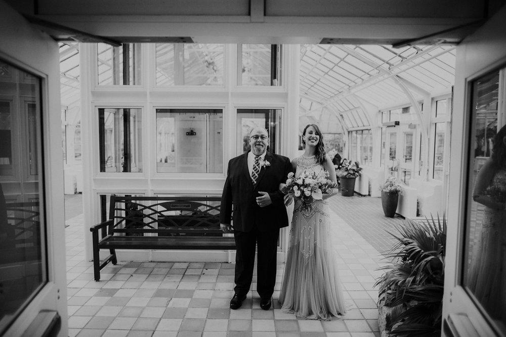 franklin park conservatory wedding columbus ohio wedding photographer grace e jones photography221.jpg