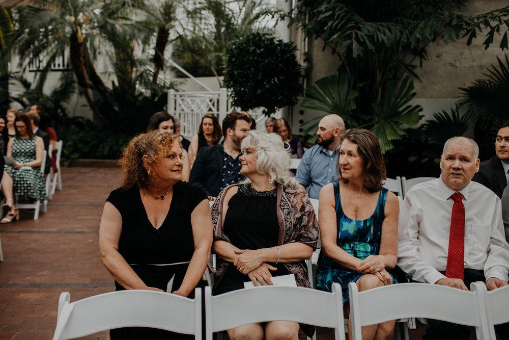 franklin park conservatory wedding columbus ohio wedding photographer grace e jones photography251.jpg
