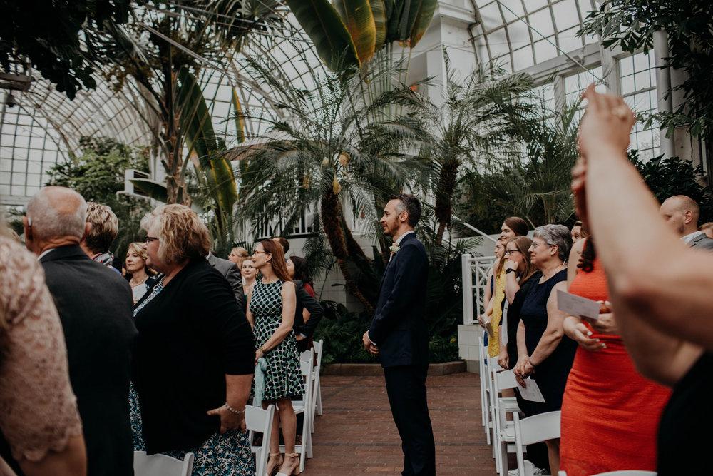 franklin park conservatory wedding columbus ohio wedding photographer grace e jones photography256.jpg