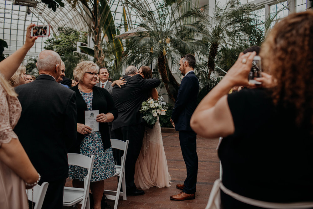 franklin park conservatory wedding columbus ohio wedding photographer grace e jones photography258.jpg