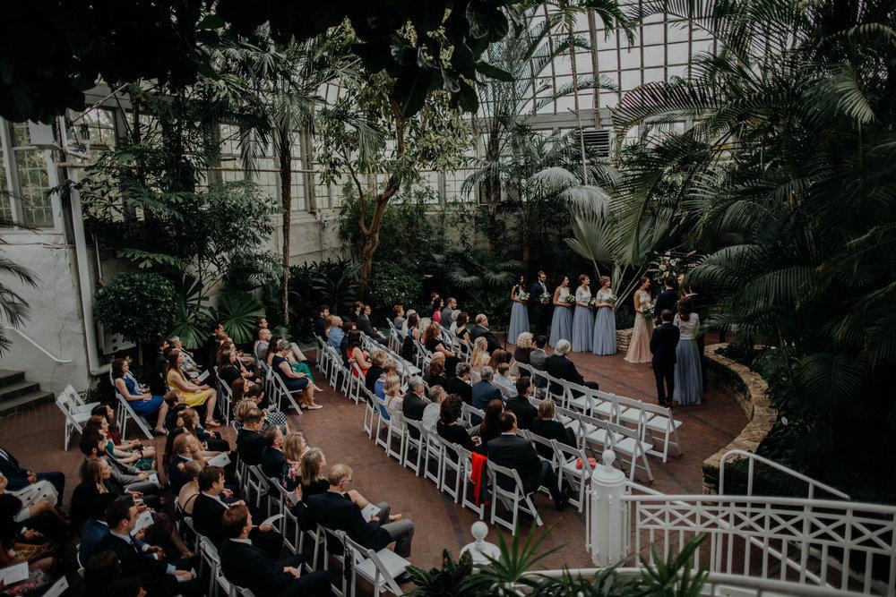 franklin park conservatory wedding columbus ohio wedding photographer grace e jones photography223.jpg