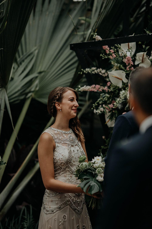 franklin park conservatory wedding columbus ohio wedding photographer grace e jones photography240.jpg